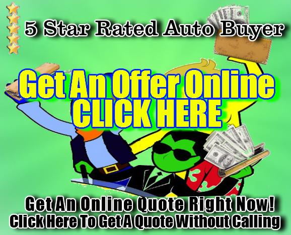 cash for cars riverside ca we buy all junk vehicles same day. Black Bedroom Furniture Sets. Home Design Ideas