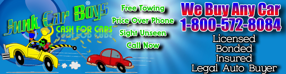 Sell Your Car Today In Riverside CA